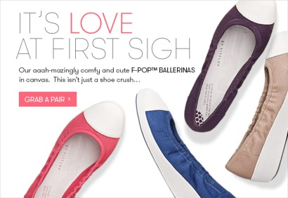 ba6ce1299dc93 Fitflop CHA CHA online canada