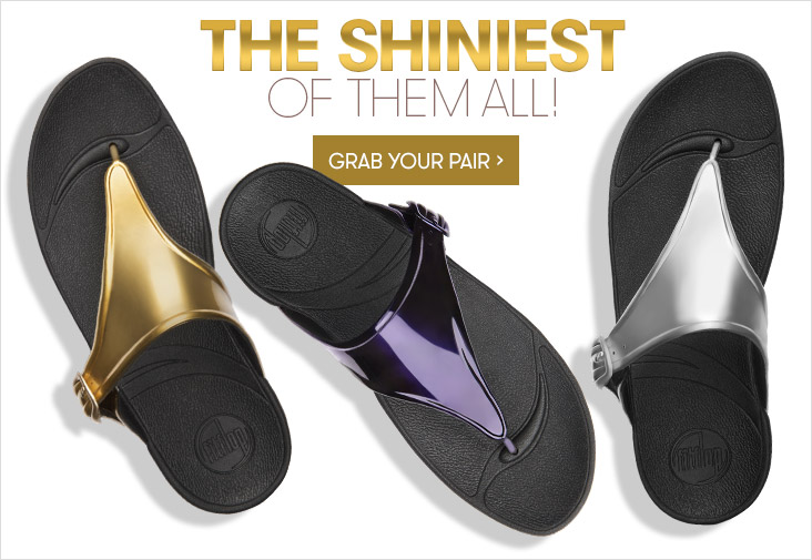 famous brand pretty cool best prices fitflops canada | fitflopcanadaoutlet