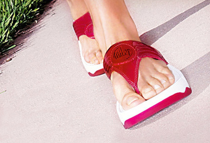 fitflops canada | fitflopcanadaoutlet